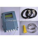 HC-UFTM-固定式超聲波流量計