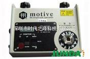 M-100扭矩仪M100扭力仪,M-100扭矩仪