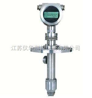 LUHW-150气体流量计