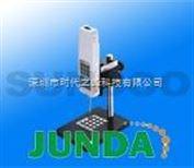 SPJ手压机架SPJ测力机架