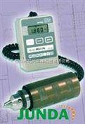 美国MARK-10美国MARK-10公司扭矩测量仪MGT