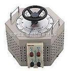 DP-DGC2-5KVA-單相調壓器
