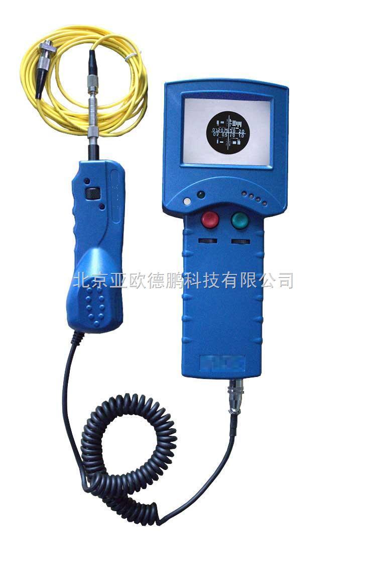 DP-FVP800-B-光纖端面檢測儀/光纖端面檢查儀/光纖端面視頻顯微鏡/光纖顯微鏡/光纖放大鏡