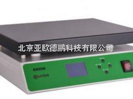 DP-EH-35B-微控數顯電熱板