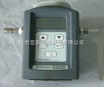 DP-mini-便携式露点仪 露点仪 手持式露点仪