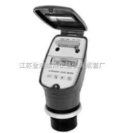 防腐型超声波液位计,防腐型超声波液位计生产商