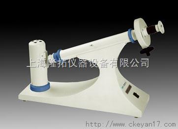 WXG-4型圓盤旋光儀,生產WXG-4型圓盤旋光儀廠家
