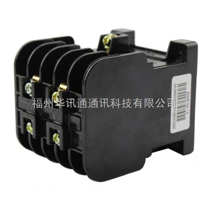 正泰cjt1-10交流接触器