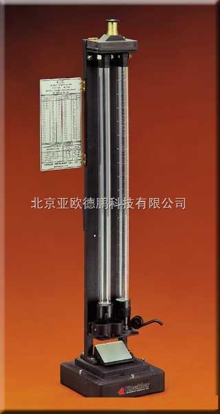 DP-K13009-石油賽波特比色計