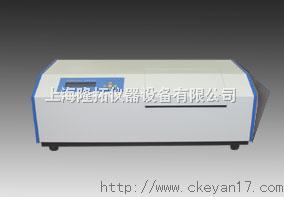 WZZ-2A型自动旋光仪, WZZ-2A型自动旋光仪,供应自动旋光仪