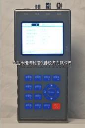 LD-350-宁波利德LD-350振动/动平衡仪