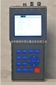 LD-350宁波利德LD-350振动/动平衡仪