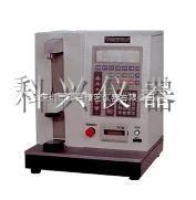 PRO-日本JISC全自动拉压弹簧试验机