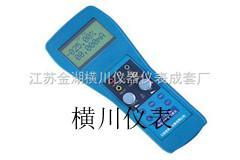 手持式信号发生校验仪,手持式信号发生校验仪厂家