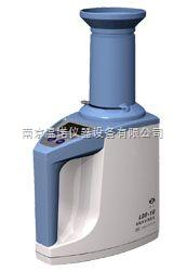 LDS-1H谷物水分测定仪南京温诺仪器专业提供