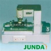 QFDQFD电动漆膜附着力试验仪