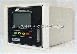 高精度常量氧分析仪GPR-2600(总代直销)