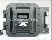 防爆式常量氧分析仪GPR-28