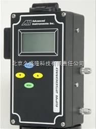 在线式氧纯度分析仪GPR-2500MO