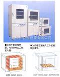 DZF-6021真空干燥,隆拓DZF-6021真空干燥,真空干燥厂家