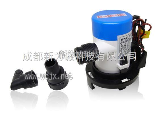 小型抽水机,微型潜水泵