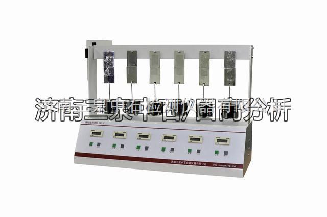 销售胶带保持力测试仪(CNY-2)