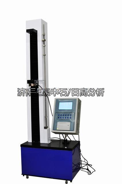 胶带电子剥离试验机(GB/T2797)