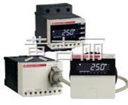 EOCR-i3MS,EOCR-iFMS电流保护继电器