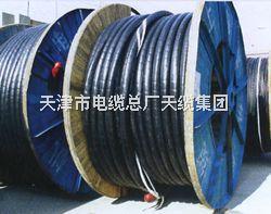 WDZB-NH-YJY低烟无卤电线电缆