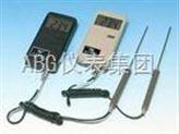 ABG便携式数字温度计