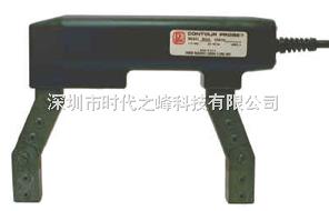 美國派克B300S-美國派克B300S磁粉探傷儀