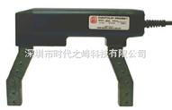 美國派克B300S磁粉探傷儀
