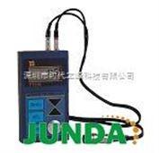 TT110超声波测厚仪TT110超声波测厚仪