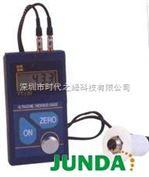 TT120超声波测厚仪TT120超声波测厚仪