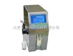 DP-100-牛奶分析仪/牛奶检测仪(9项)