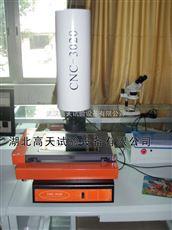 GT-CNC-3020全自动二次元影像测量仪