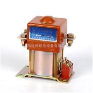 QCC14-100A/11磁吹式直流接触器