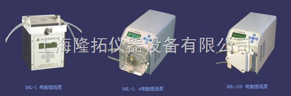 恒流泵,上海电脑数显恒流泵生产厂家,