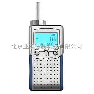 DP-C8H10-手持泵吸式二甲苯检测仪/二甲苯报警仪/便携式二甲苯测定仪