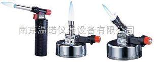 便携式电子点火本生灯dragon100dragon200dragon220—江苏南京温诺仪器供应