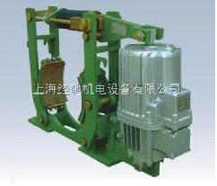 YWZ10-710/E310/12,YWZ10-800/E301/12电力液压鼓式制动器