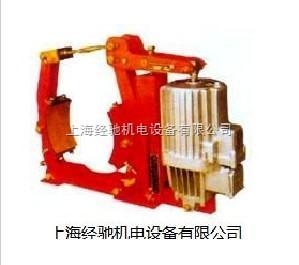 YWZ8-700/301,YWZ8-800/301電力液壓制動器