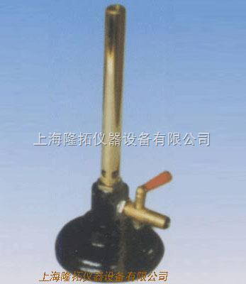 液化气喷灯,液化气喷灯批发,上海液化气喷灯生产厂家