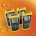 ,福禄克Fluke 52 II手持温度表