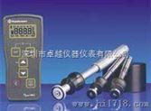 ,德国GE/KK公司MIC10DL超声硬度计