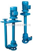 80YW65-25-7.5太平洋YW液下式排污泵
