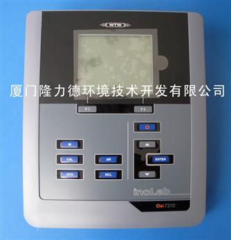 实验室溶解氧检测仪