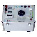 互感器特性綜合測試儀