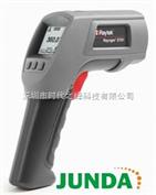 ST60福禄克Fluke ST60+红外和接触式测温仪