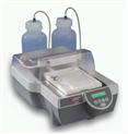 回收2手PW-812全自动酶标洗板机